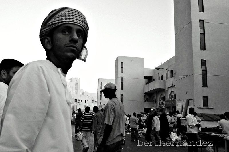 Souq Haraj Streetphotography Blackandwhite Perspectives