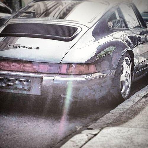 Vagmelbourne Porsche Nexus6photography Chapelstreet Prahran