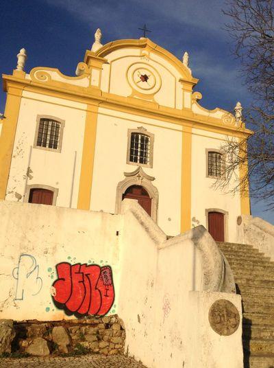 Etapa Santiago Do Cacém-Vale Seco Rota Vicentina Walking Around