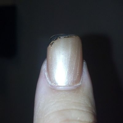 I just burned the shit out of my nail Fml Ouch WTF Dailypictures dailypics ImAnIdiot fuck