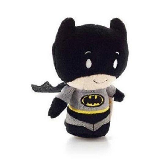 BATMAN!!!! Batman Cute Stuffy Tiny amazing