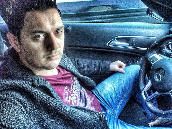 Like Followme Selfie ✌ Me Bronze Cute Mercedes AMG TBT