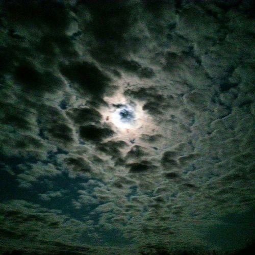 Aurtengo udako gauak gogoratzen. Recordando las noches de verano... Summer 2014 Themoon Ilargia Luna Noche