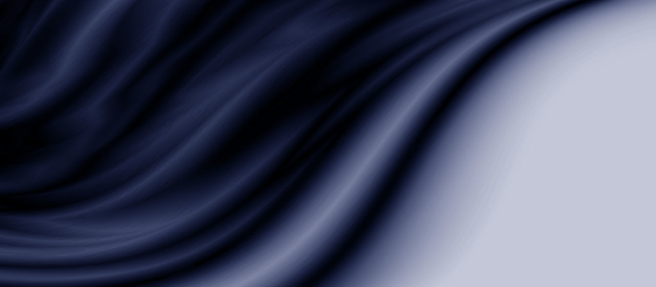 CLOSE-UP OF ABSTRACT BACKGROUND