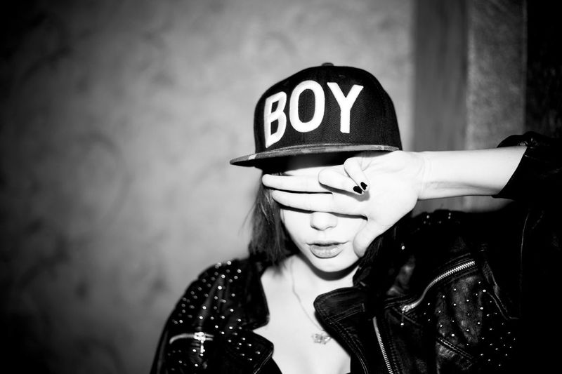 EyeEm Best Shots EyeEm Best Shots - Black + White Like Fashion Girl Photography Girls EyeEm Fashionphotography Picture