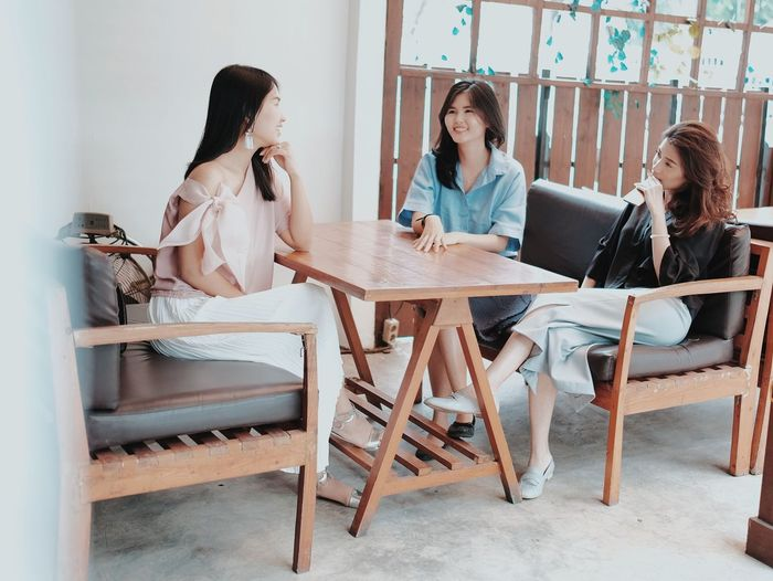 Investing In Quality Of Life Business Person Beautiful Woman The Way Forward Women Outdoors Business Finance And Industry Portrait Young Women Business People Businesswoman Young Adult Adult Day Adults Only Only Women Full Length