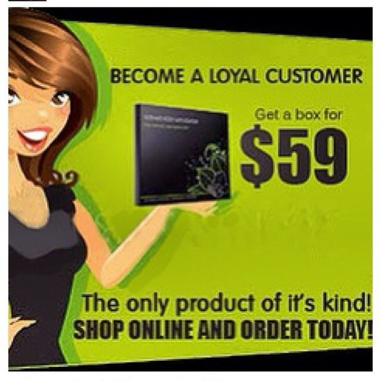 Let me sign u up today and show you how to get your boxes of wraps for this price 708-317-8362