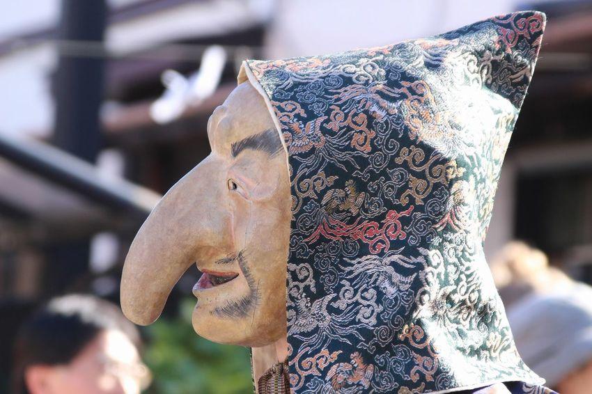 Japan Japan Photography Kamakura Shinto Shrine Festival