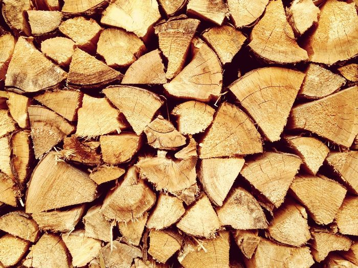 Wood Wood - Material Wooden Forest Firewood Order Smart Simplicity Nature Nature_collection Structure Textures And Surfaces Detail Geometry Outside Eye4photography