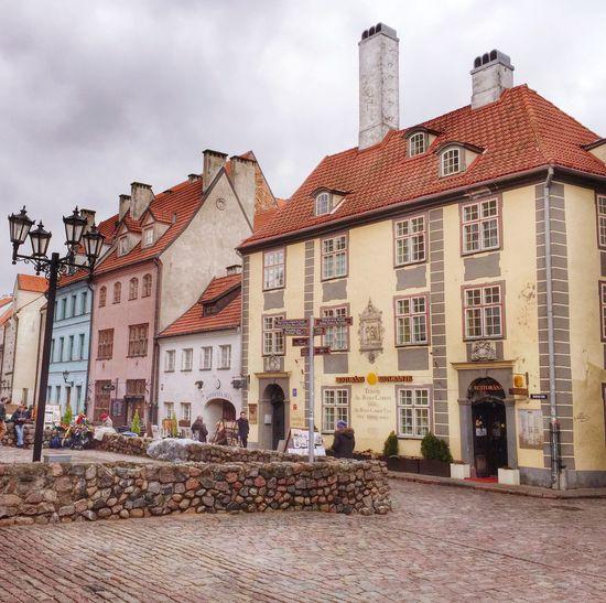 рига Riga