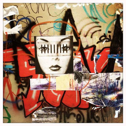 NEM Street NEM GoodKarma NEM Love Paris
