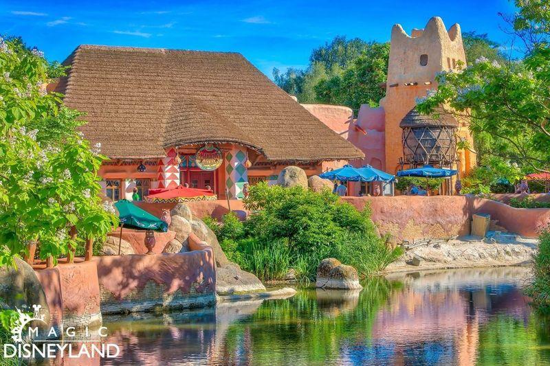Celebration Architecture Water Building Exterior Built Structure Travel Destinations Happiness Amusement Park Ride Disneyland Disneylandparis Disneyland Paris Disneyland Resort Paris Disney Outdoors Amusement Park