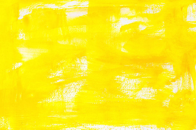 Abstract Textured  Background Yellow Backgrounds Full Frame No People Pattern Textured  Close-up Indoors  Metal Painted Paint Art And Craft Material Textile Wall - Building Feature Still Life Paper Dirt Ornate