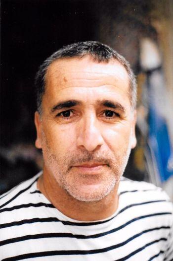 Market Man I 35mm Film Film Photography Algeria Kolea Flaneur Streetphotography Travelling Man Filmcamera Algeria 2015