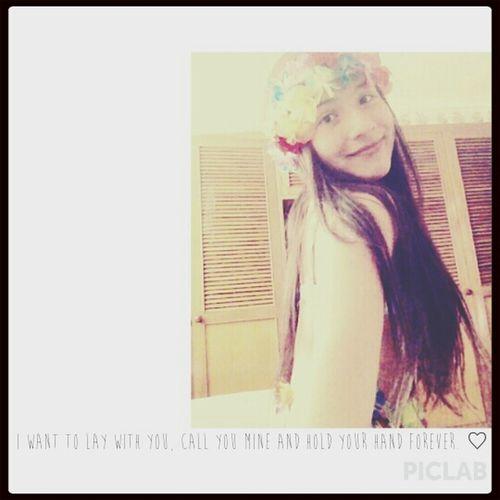 :)♡ First Eyeem Photo