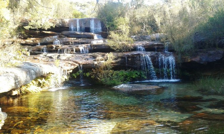4hoursandahalf Hike Worthit Protecting Where We Play Waterfall Secretplace Goodwalk Greatdiscoveries Perspectives On Nature