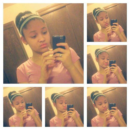 Imma Pretty Niggaaaaaa