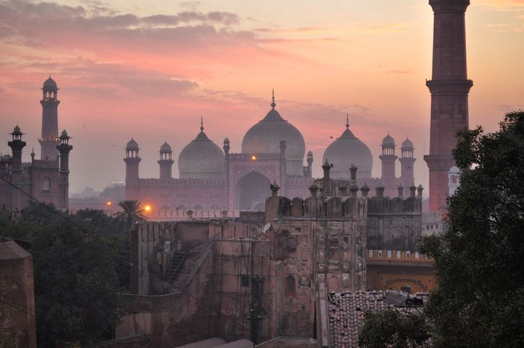 50+ Mughal Empire Pictures HD | Download Authentic Images on