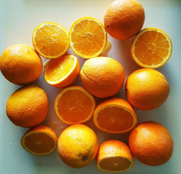 Good Morning My Friends Wakeup New Month June Summer Fresh Oranges Orange Juice  Preparation  From My Point Of View Morning Rituals Healthy Lifestyle Hello World Happy New Month Freshness Fruits Orange - Fruit Malephotographerofthemonth Enjoying Life Lifeisbeautiful Food Stories
