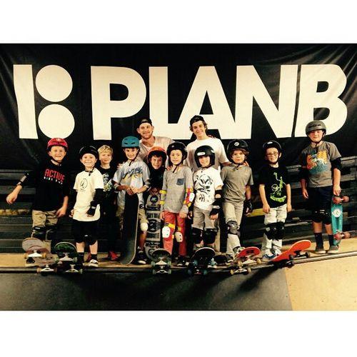 PlanB so sick of this kids Kids Being Kids Groupie Selfies Enjoying Life Skatekids Bestday Daytime