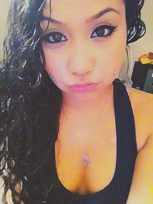 Ganna Get These Back Soon :) My Cheeks Still Look Swollen Here :(