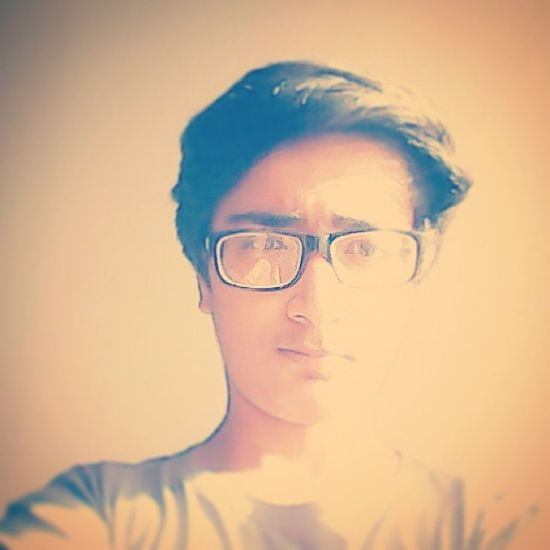 Waiting Desperately Jalsa PPP JeayBhuttoRetrica SelfieAfterLongTime InstagrammerLikesShuru KaroPeeps™