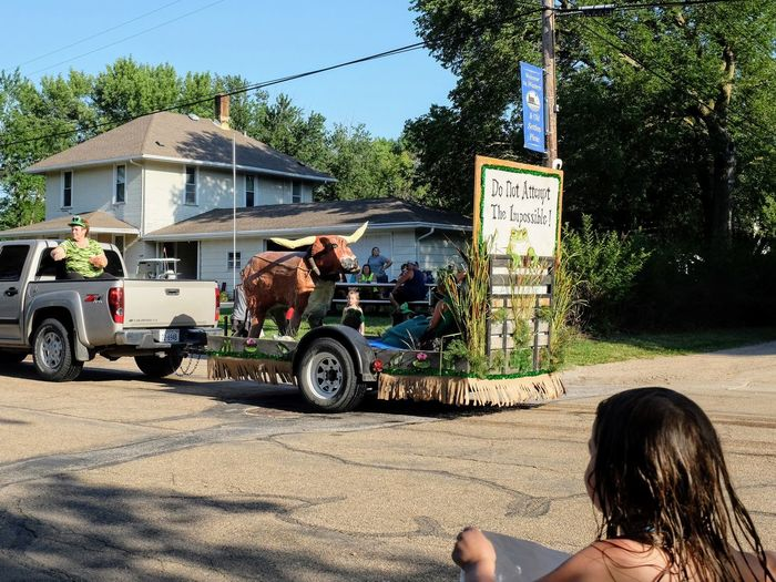 Old Settlers Picnic - Village of Western, Nebraska July 21, 2018 Always Making Photographs Americans Camera Work Community Event Getty Images Photo Essay Rural America Village Of Western, Nebraska Visual Journal Watching A Parade Eye For Photography Fujifilm_xseries Long Form Storytelling My Neighborhood Old Settlers Picnic Old Settlers Picnic 2018 Parade Parade Float Photo Diary S.ramos July 2018 Small Town Stories Summer