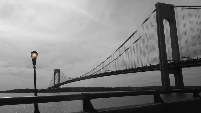 Bridge Newyorkcity New York City Blackandwhite Photography Black And White Photography Black And White Collection  Brooklyn Bridge / New York Newyork