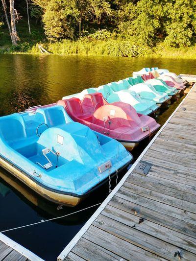 Enjoying Life On The Lake Pennsylvania Beauty Signsofsummer Relaxing Time Lake Life Summer Memories...