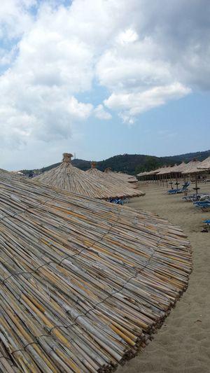 Summer Portocarras In Love Grecia With Bae Greece On The Beach