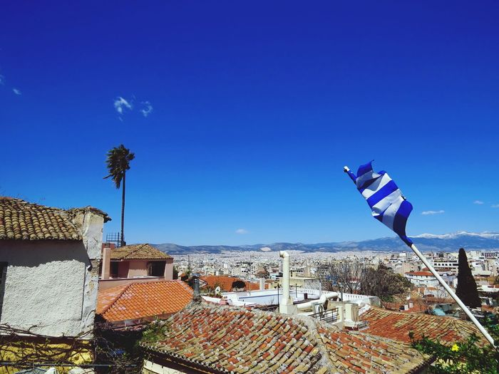 Athens Athens, Greece Traveling Travel Photography Eye4photography  EyeEm Gallery City Aerial Shot