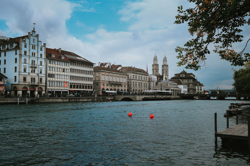 I lost in Zurich. Photography EyeEm Best Shots EyeEm Selects Backgrounds Lifestyles Town Traveling Travel Destinations Backpack Travel Photography Travel Canonphotography Street Streetphotography Destination Journey Journalism Journeyphotography Cityscape Gondola - Traditional Boat Water City Nautical Vessel Cityscape Sky Architecture Building Exterior Built Structure