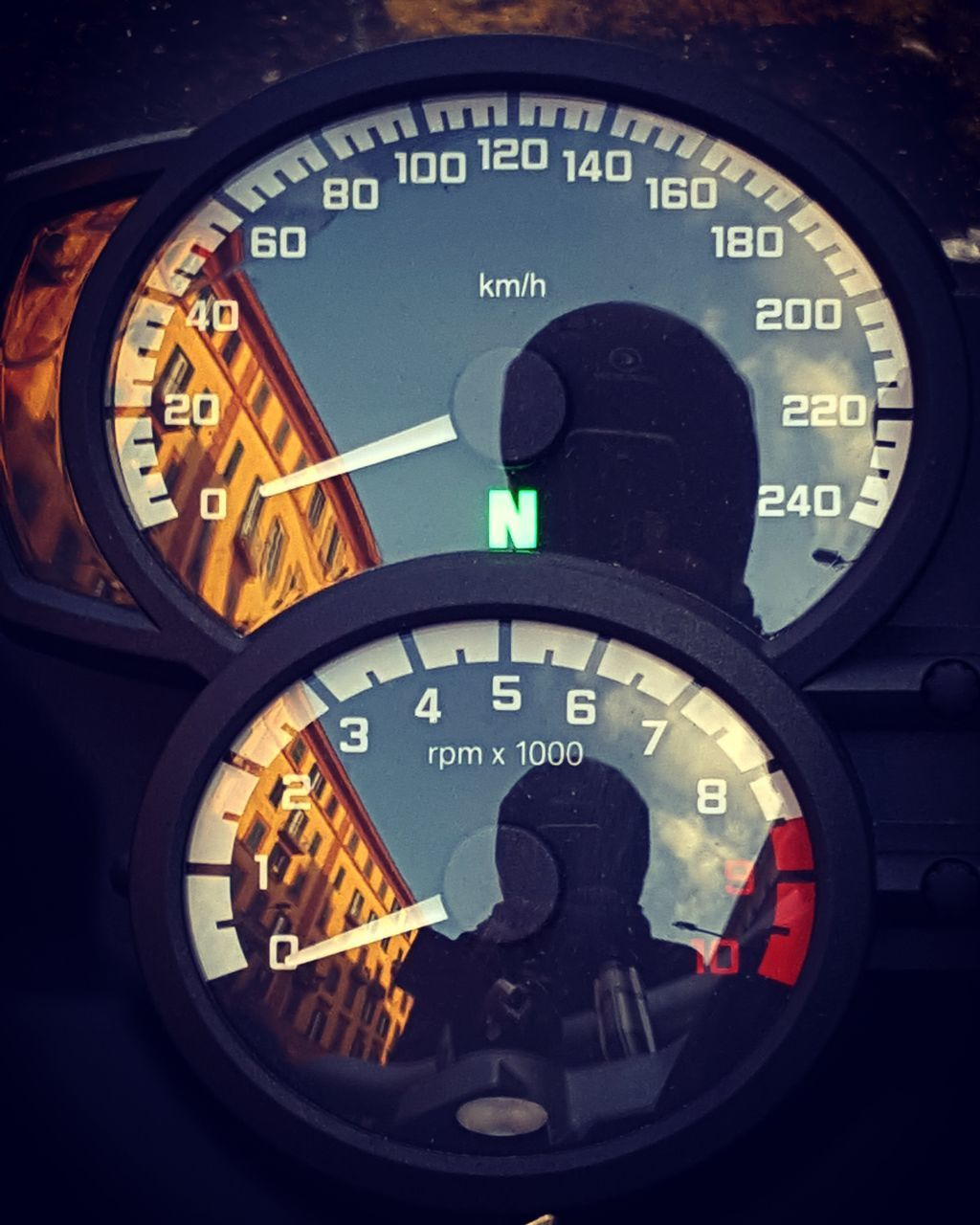 number, transportation, mode of transportation, speedometer, close-up, control panel, dashboard, vehicle interior, motor vehicle, car, technology, communication, no people, instrument of measurement, car interior, text, geometric shape, equipment, indoors, gauge, meter - instrument of measurement