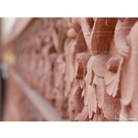 Carvings Beauty Amusement  Clickclick Itsphotosensation😎