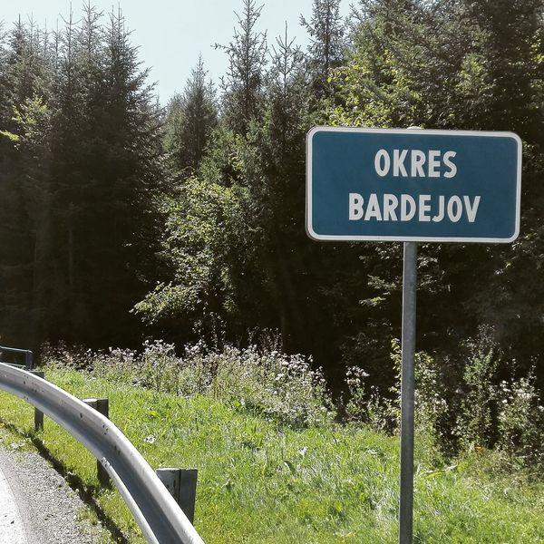 Day Grass Nature Way Slovakia🇸🇰 Bardejov BARDEJOV Slovensko Sunnyday☀️ Sunny Week Weekend ♥ First Eyeem Photo