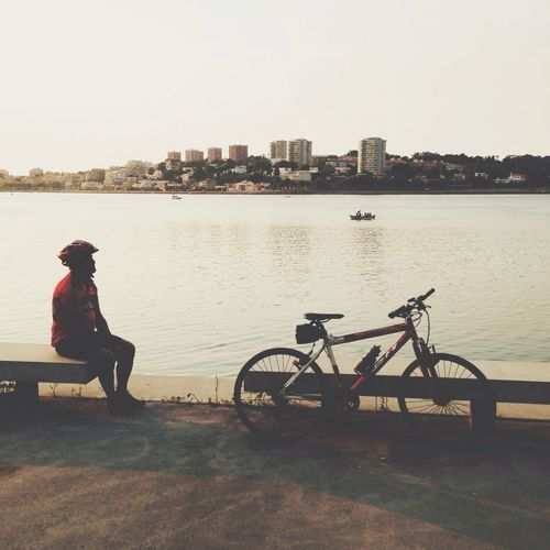 time to rest my legs and enjoy this fantastic view! ✨✨✨ Shootermag AMPt_community WeAreJuxt.com NEM VSCO Submissions