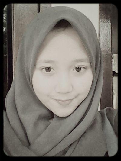 keep smile.ahaha