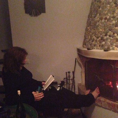 Podimo şömine Love Best  fire place instabest tagsforlikes likesforlikes me myself yesterday