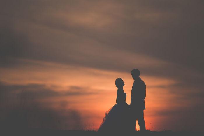 Marta & Sławek :-) Weddingphotography Weddings Of The World Wedding Photography Wedding Photos Weddingphotographer