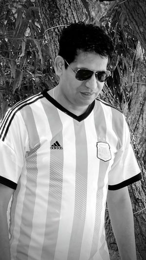 Myself Today's Hot Look Self Portrait Black & White Black & White Picture Kik Me Myself Hot Look Love Soccer