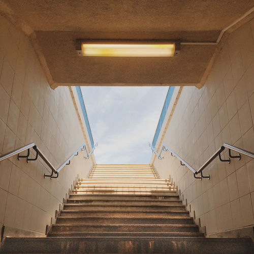 IPS2015Symmetry Stairs