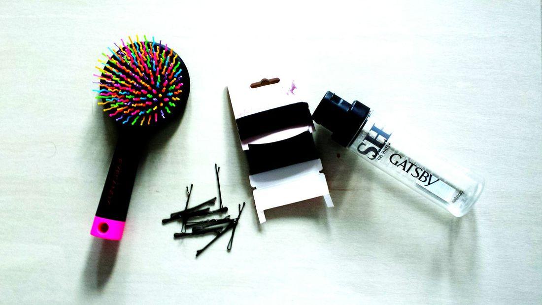 Hairstylist starter pack 1