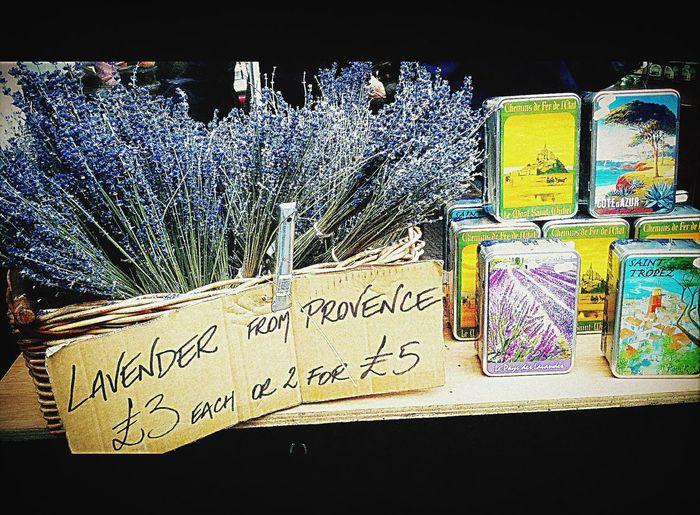 Borought Market, London (UK) Foodmarkets Market Flowers Urban Photography