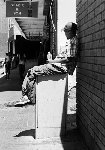 Street Photography: Port Elizabeth Commuters Port Elizabeth Portrait Protest Protesters South Africa South Africa Is Amazing South Africa 🇿🇦 South African Photography Street Street Life Street Light Street Photography Street Portrait Street Vendor Street Vendors Streetart Streetphoto Streetphoto_bw Streetphotography Streetphotography_bw Taxi Taxi Driver