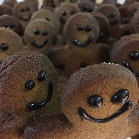 Everytime be happy:) First Eyeem Photo Firsteyeemphoto Cookies Happy Happy People Happy :) Happy Time Happy Day Be Happy, Dont Worry✨ Be Happy And Smile Be Happy And Enjoy The Little Things Be Happy Always ^^ Beautifully Organized BestofEyeEm Bestoftheday Best EyeEm Shot