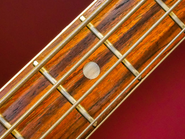 My Bass Guitar Bass Bass Guitar Bass Strings Close-up Diagonal Lines Electric Bass Electric Bass Guitar Fret Board Fretboard Frets Guitar Strings Music Musical Instrument Musical Instrument String Rosewood Rosewood Fretboard Stringed Instrument Strings TakeoverMusic Things I Like