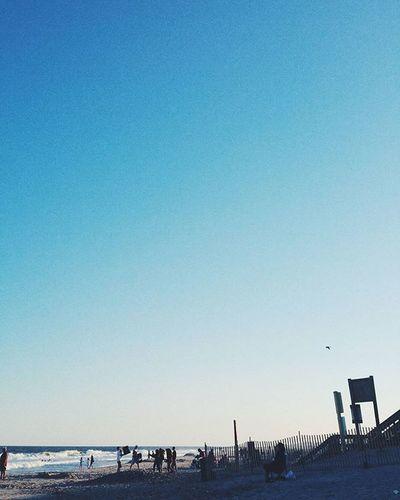 Photography Summer Islandkid Beachlife Longisland Vscocam Realitydefied