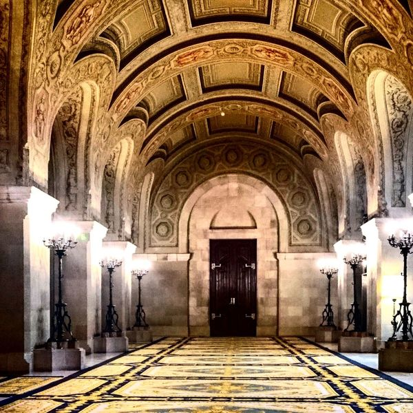 Catalonia Parliament. Barcelona Catalonia Catalonia Is Not Spain EyeEm Best Edits EyeEm Best Shots EyeEm Gallery EyeEmBestPics Parc De La Ciutadella Parliament Politic Politics EyeEm Lights EyeEm Light Light Wall Light Arch Archs Column Columns