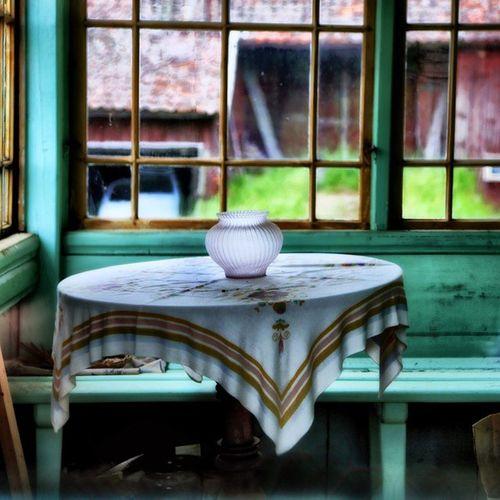Ghost_table övergivet Sweden Abandoned House Abandoned_junkies Jj_sombre Abandoned_junkies Hdr_pics HDR Bestoftheday Photooftheday Photo Ig_hdr_ Igers Ig_captures Ig_worldclub Igaddict IGDaily Abandoned Ic_urbex Urbex Urbex_supreme Urbexworld Abandoned & Derelict Abandonedporn