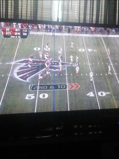 com'on 49ers!!!
